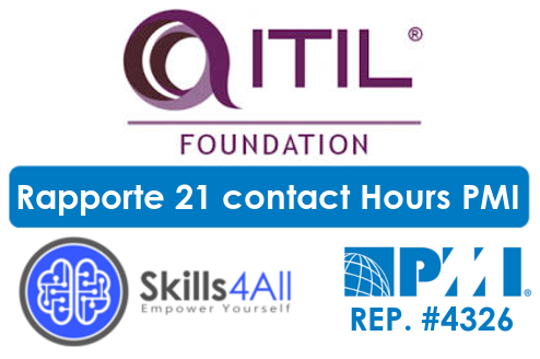 ContactHours-ITIL-PMI-picture.png
