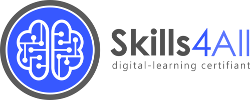 Skills4All - Spécialiste du e-learning certifiant